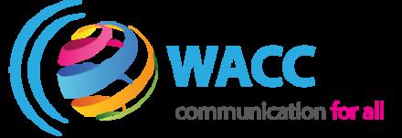 wacclogo