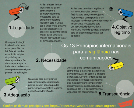 13principiosfin.1