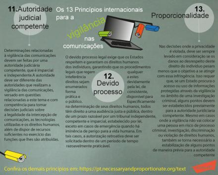 13principiosfin.3