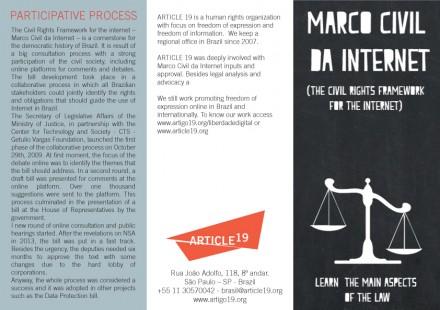 panfletomarcocivil-PDF-1