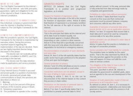 panfletomarcocivil-PDFv2-2