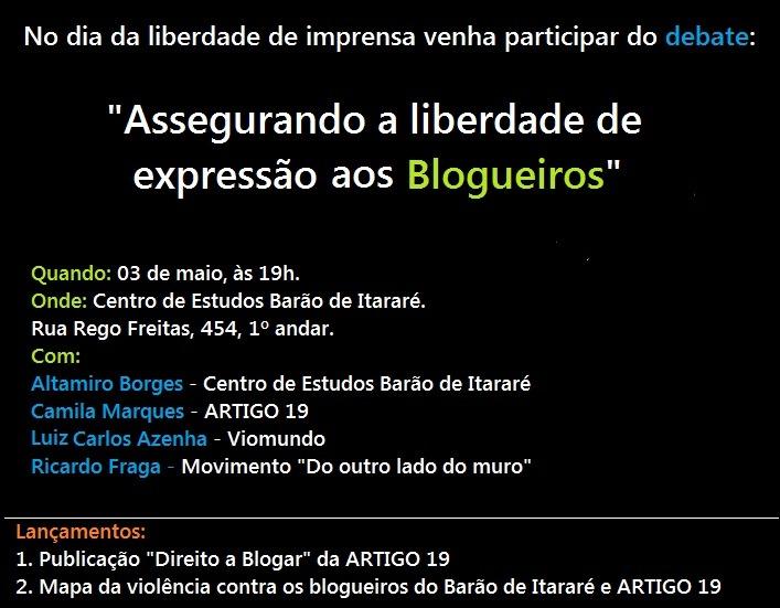 Direito_de_blogar_preto