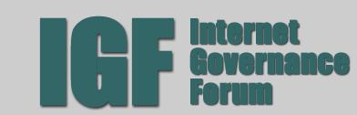 IGF_Logov2
