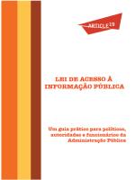 lei_acesso_informacao_publica