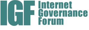 igf forum