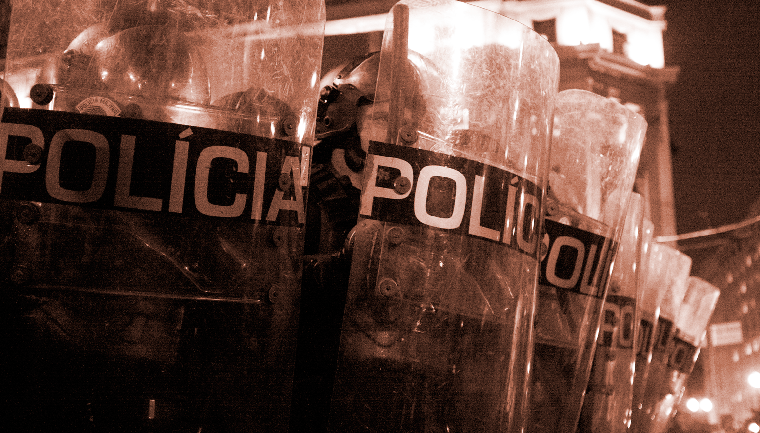 Resultado de imagem para FORÇA POLICIAL