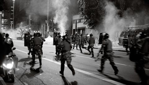 protesto-pm---site-2