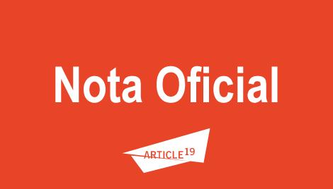 Nota-Oficial-site