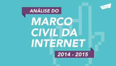 Imagem Marco Civil Site