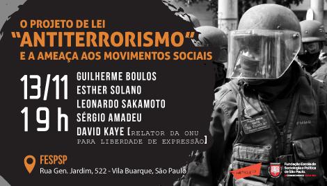 Debate-PL-Terrorismo-SITE-2