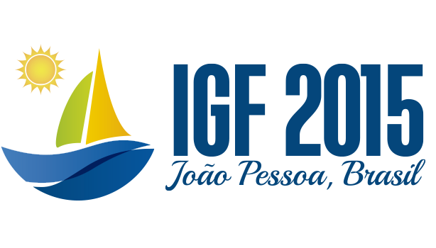 logo-igf