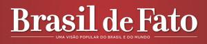 brasil-de-fato2