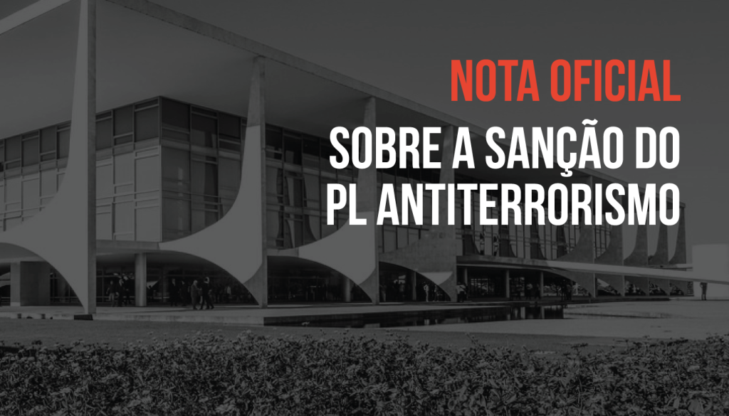 nota-pl1b