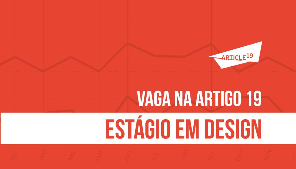 VAGA-DESIGN