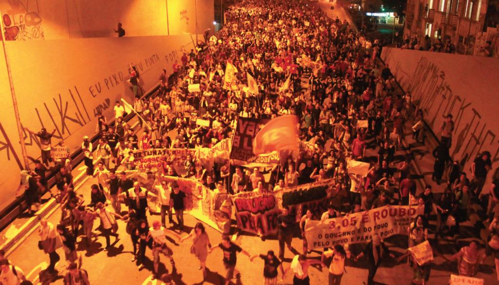 protesto-rua