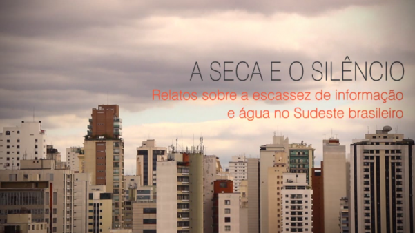A-Seca-e-o-Silêncio-1024x576