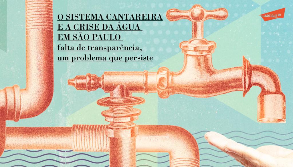 Banner 27-6 Cantareira