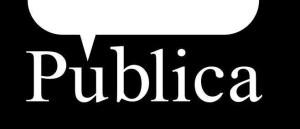 agencia publica 2