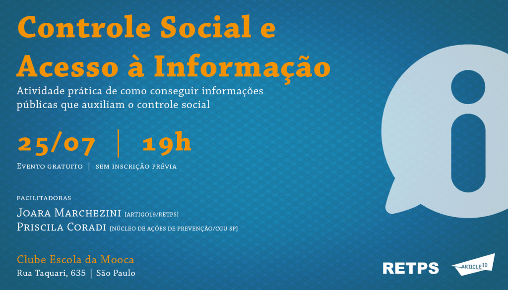 Controle Social2