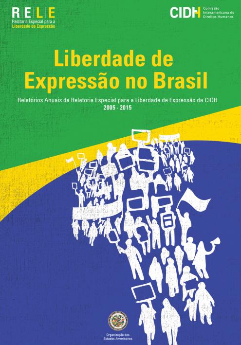 capa-relatorio-liberdade-de-expressao-brasil-2005-2015