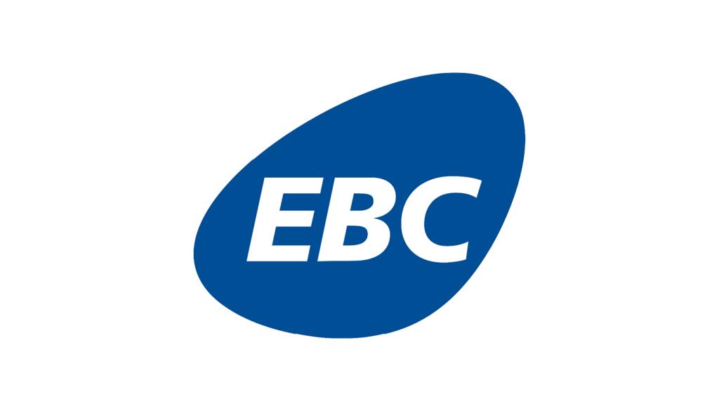 Nota EBC Site