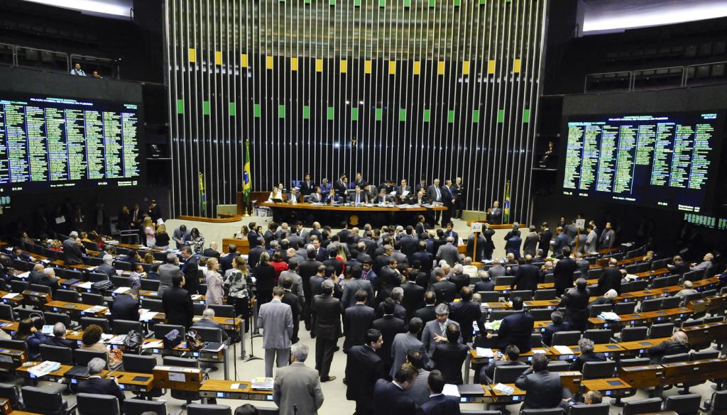 plenario-da-camara