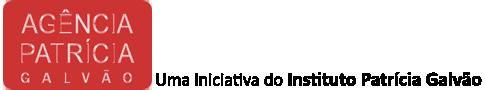 age%cc%82ncia-patricia-galva%cc%83o