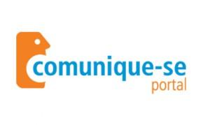 comunique-se-820x490