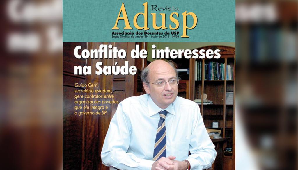 adusp-site
