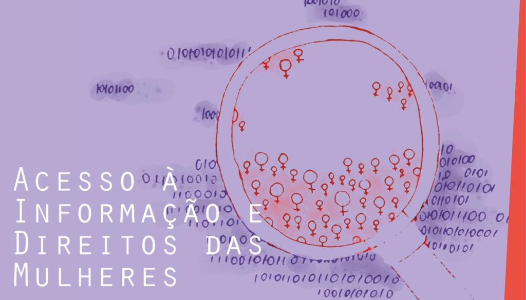 acesso-a-informac%cc%a7a%cc%83o-cartilha-site-b