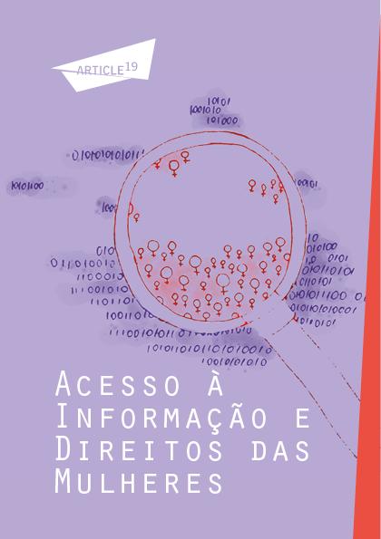 cartilha-acesso-site-c