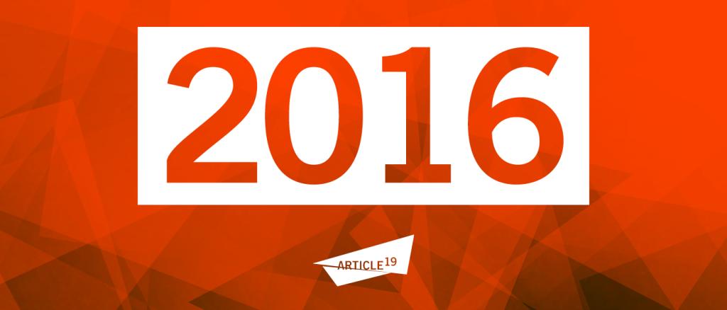 defendendo-2016-site-b