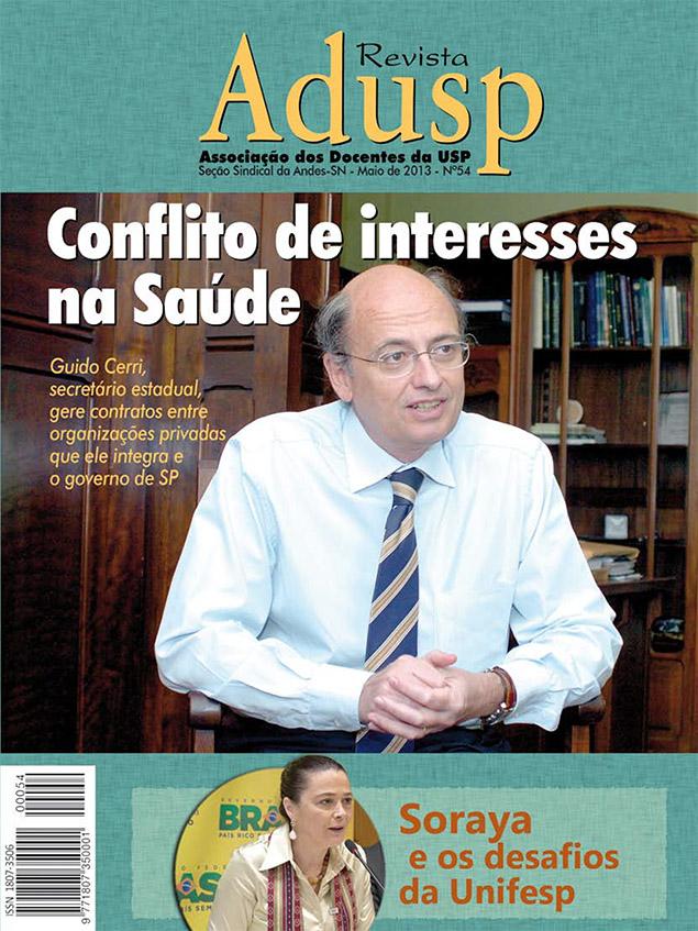 revista-adusp