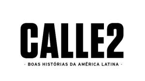 calle-2