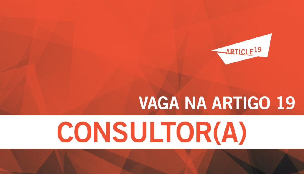 vaga-consultor-site-b