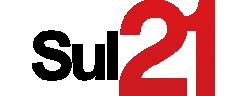 sul21