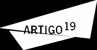 ARTIGO19
