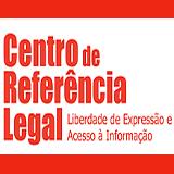 centro_referencia_legal