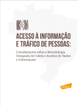 Capa Relatório Tráfico