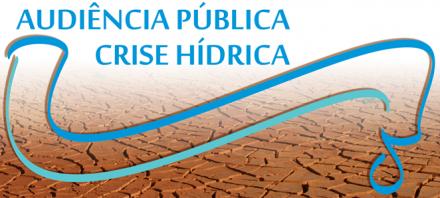 Relatos sobre a crise hídrica