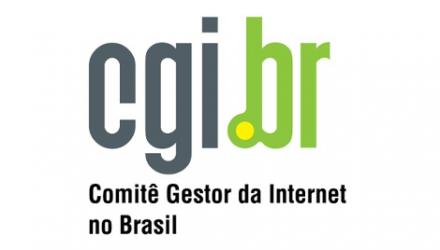 Carta ao CGI.br sobre o Internet.org