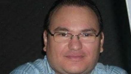 Assassinado o terceiro radialista cearense em 2015