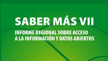 Dia do Direito ao Saber: o contexto dos dados abertos na AL e Caribe