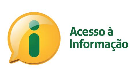 acesso à informação - site
