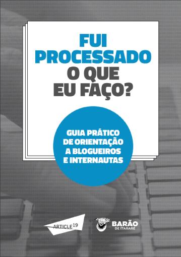 blogueiros-capa2